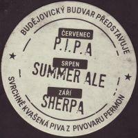 Pivní tácek lomnice-u-sokolova-25-zadek-small