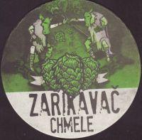 Pivní tácek lomnice-u-sokolova-28-zadek-small