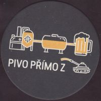 Pivní tácek lomnice-u-sokolova-31-zadek-small