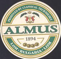 Pivní tácek lomsko-pivo-ad-1