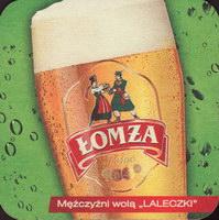 Beer coaster lomza-11-oboje-small