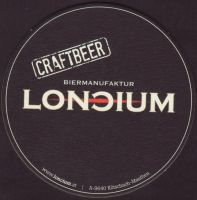Beer coaster loncium-1-small