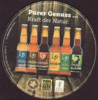 Beer coaster loncium-1-zadek-small