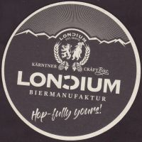 Beer coaster loncium-2-small