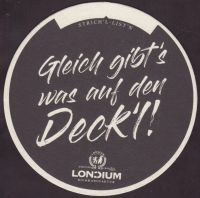 Beer coaster loncium-2-zadek-small
