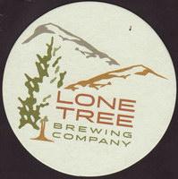 Pivní tácek lone-tree-1-small