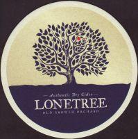 Bierdeckellone-tree-2-small