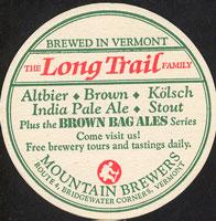 Beer coaster long-trail-1-zadek