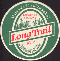 Beer coaster long-trail-1