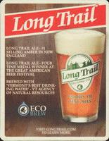 Beer coaster long-trail-2-zadek-small