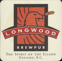 Beer coaster longwood-1-oboje