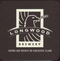 Beer coaster longwood-2
