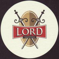 Pivní tácek lord-1-small