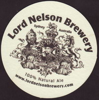 Beer coaster lord-nelson-1-oboje-small
