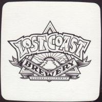 Beer coaster lost-coast-4-small
