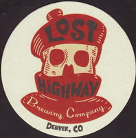 Bierdeckellost-highway-1-oboje-small