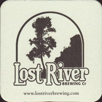 Bierdeckellost-river-1-small