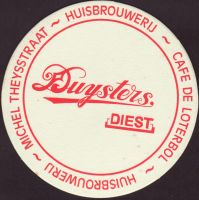 Beer coaster loterbol-1-small
