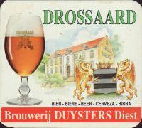 Beer coaster loterbol-2-small