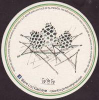 Pivní tácek lou-garbaye-1-small
