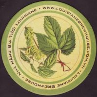 Beer coaster louisiane-brewhouse-1-oboje-small
