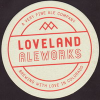 Beer coaster loveland-aleworks-1-small