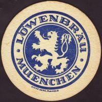 Pivní tácek lowenbrau-103-small