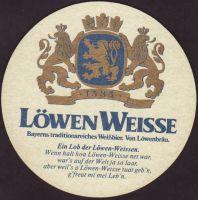 Pivní tácek lowenbrau-104-small