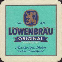 Pivní tácek lowenbrau-106-oboje-small