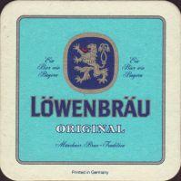 Pivní tácek lowenbrau-107-oboje-small