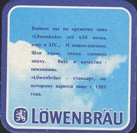 Pivní tácek lowenbrau-11-zadek