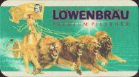 Pivní tácek lowenbrau-111-oboje-small