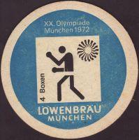 Pivní tácek lowenbrau-112-zadek-small