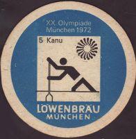 Pivní tácek lowenbrau-113-zadek-small