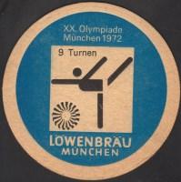 Pivní tácek lowenbrau-114-zadek-small