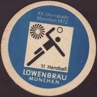Pivní tácek lowenbrau-116-zadek-small