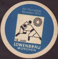 Pivní tácek lowenbrau-117-zadek-small