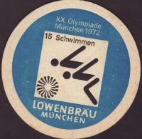 Pivní tácek lowenbrau-118--zadek-small