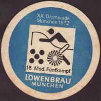 Pivní tácek lowenbrau-119-zadek-small