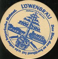 Pivní tácek lowenbrau-12-zadek