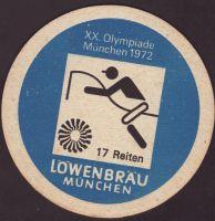Pivní tácek lowenbrau-120-zadek-small