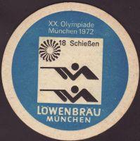 Pivní tácek lowenbrau-121-zadek-small