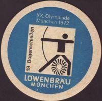 Pivní tácek lowenbrau-122-zadek-small