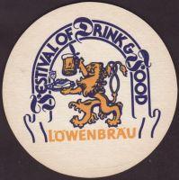 Pivní tácek lowenbrau-136-small