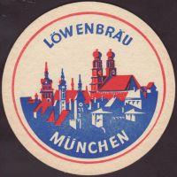 Pivní tácek lowenbrau-137-zadek-small