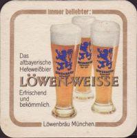 Pivní tácek lowenbrau-142-small