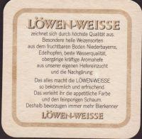 Pivní tácek lowenbrau-142-zadek-small