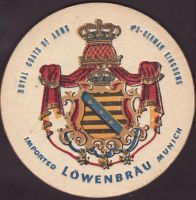 Pivní tácek lowenbrau-146-zadek-small