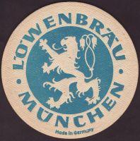 Pivní tácek lowenbrau-147-small