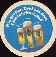 Pivní tácek lowenbrau-15-zadek